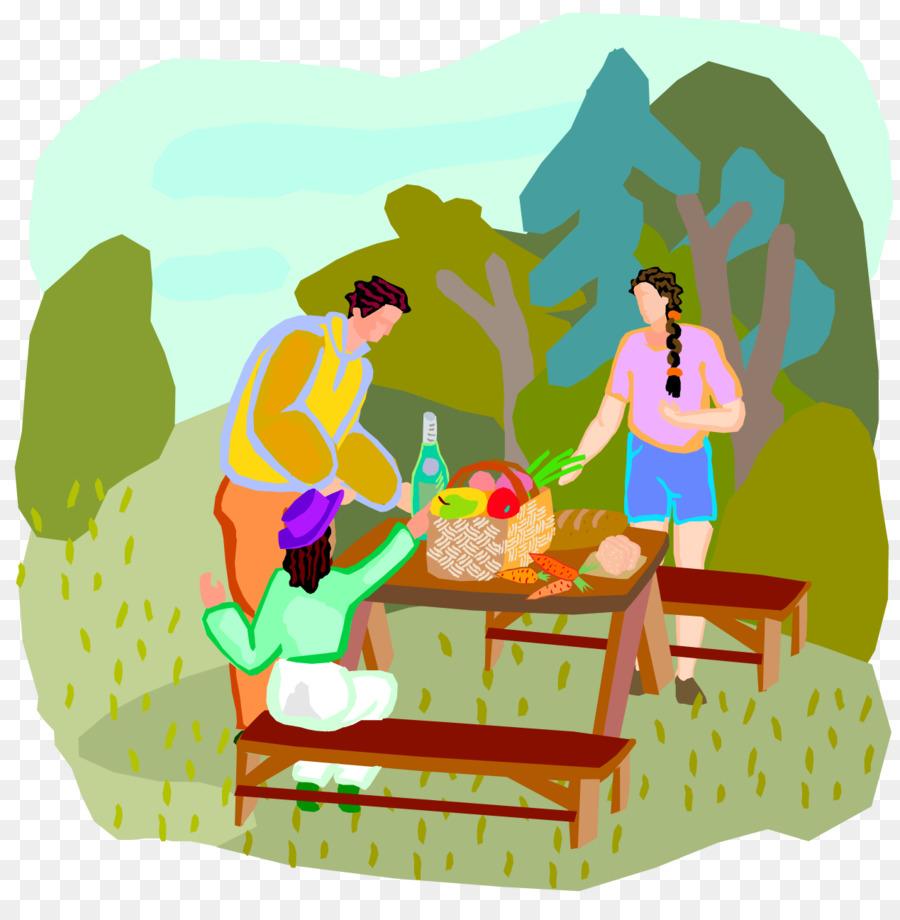 Keluarga Hubungan Interpersonal Anak Membaca Pemahaman Ibu Piknik