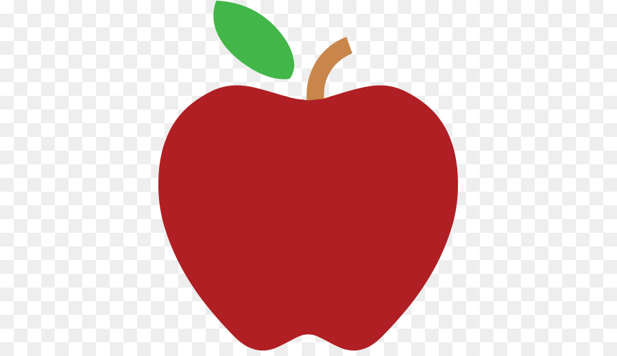 Apple pencil. Love background heart png