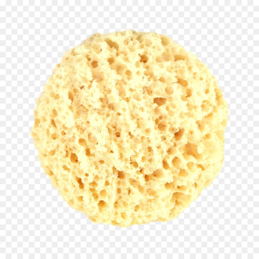 Knockdown texture Drywall Popcorn ceiling - sponge png download ...