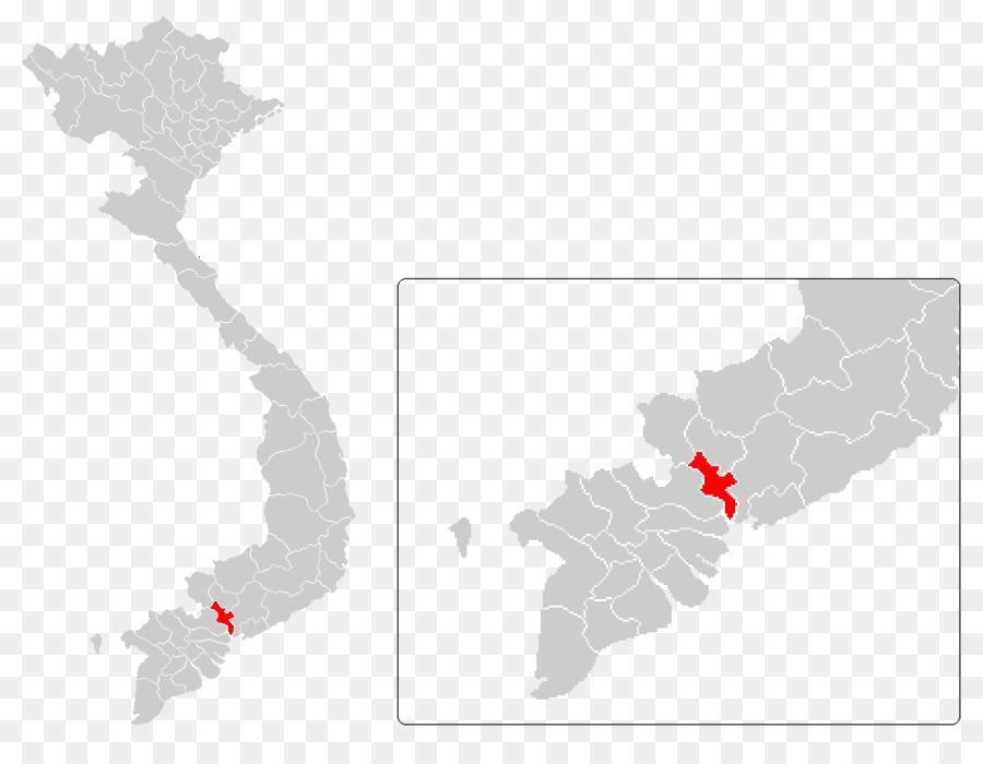 Vietnam Nanyue Vector Map Road map - Vietnam png download - 960*730 ...