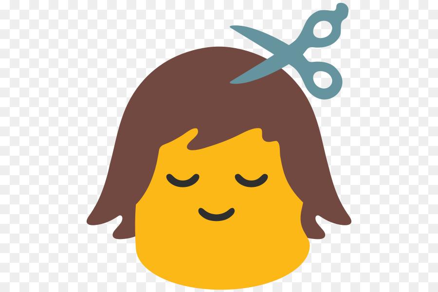 Emoji Coiffure Salon De Coiffure Smiley Emoticones Salon De Beaute
