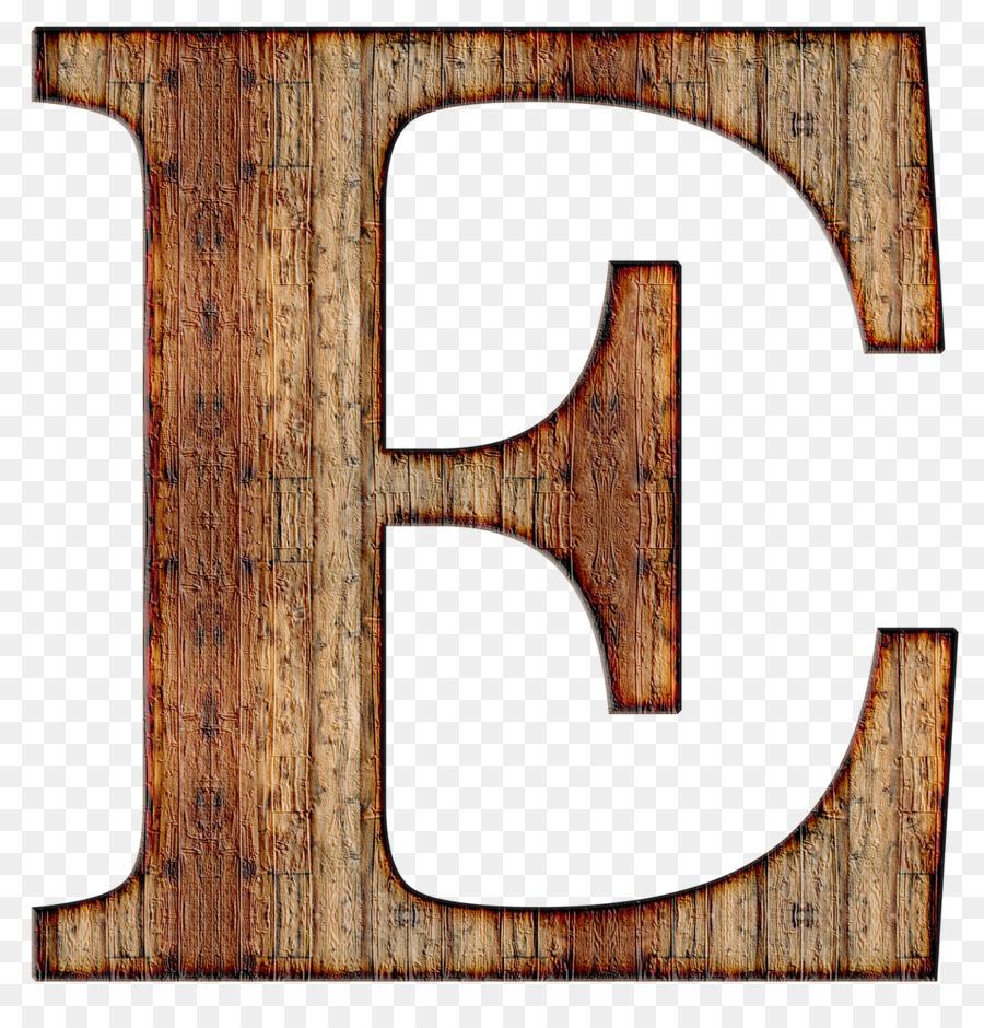 Letter case alphabet letter e png download 12321280 free letter case alphabet letter e altavistaventures Images