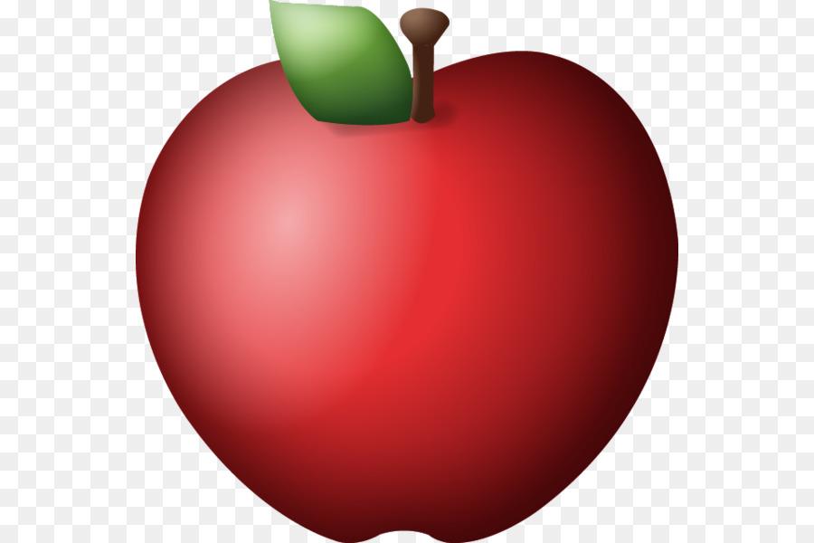 apple emojis herunterladen
