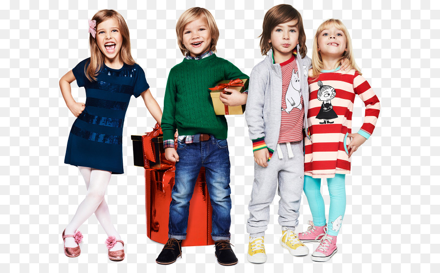 Kids clothing online shop. likes · 5 talking about this. Selling kids clothing and more at very reasonable price.