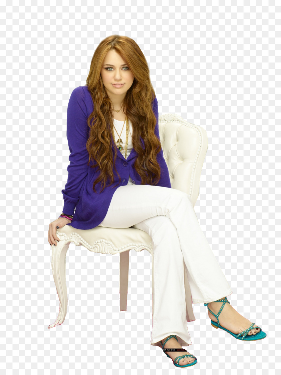 dream deviantart blog artist - miley cyrus png download - 1200*1600