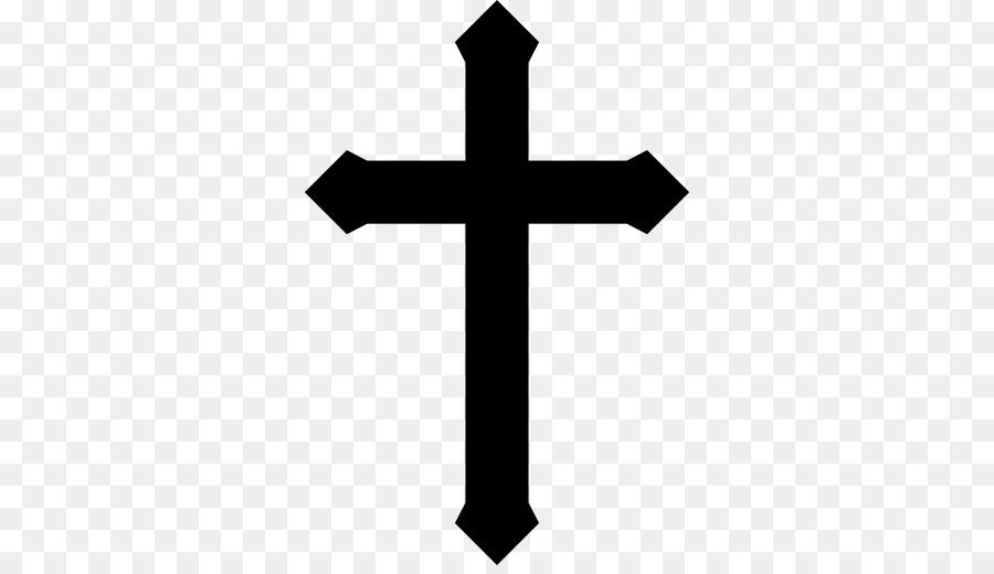 Christian Symbolism Christian Cross Christianity Religion Religious