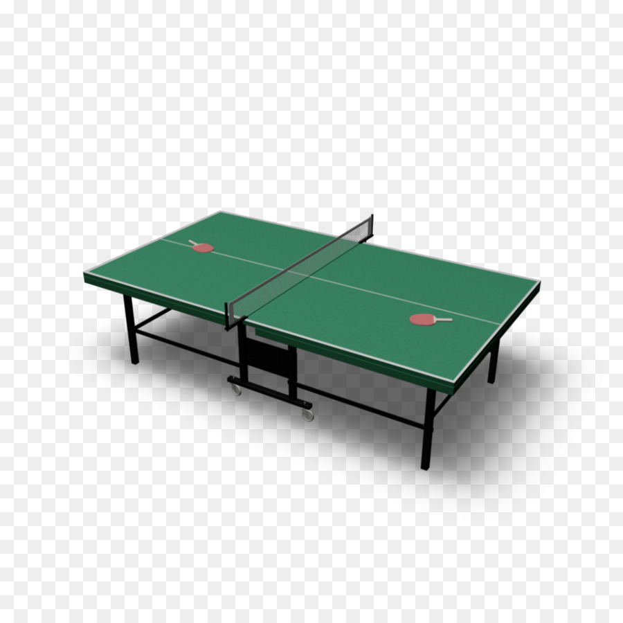 Ping Pong Paddles U0026 Sets Planning Room   Table Tennis