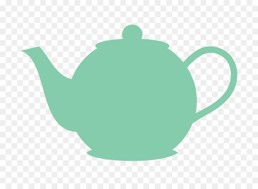 teapot teacup clip art tea pot 26581914 transprent png