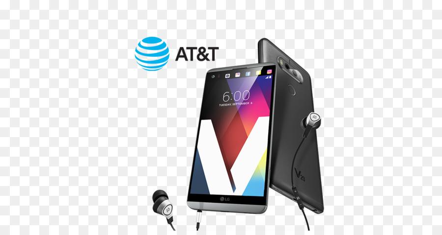 LG V20 LG G6 LG Electronics Headphones Android Nougat