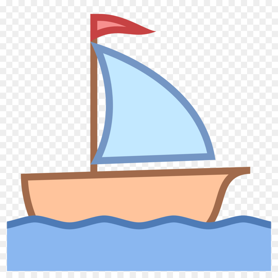 Sailing Ship Sailboat Clip Art