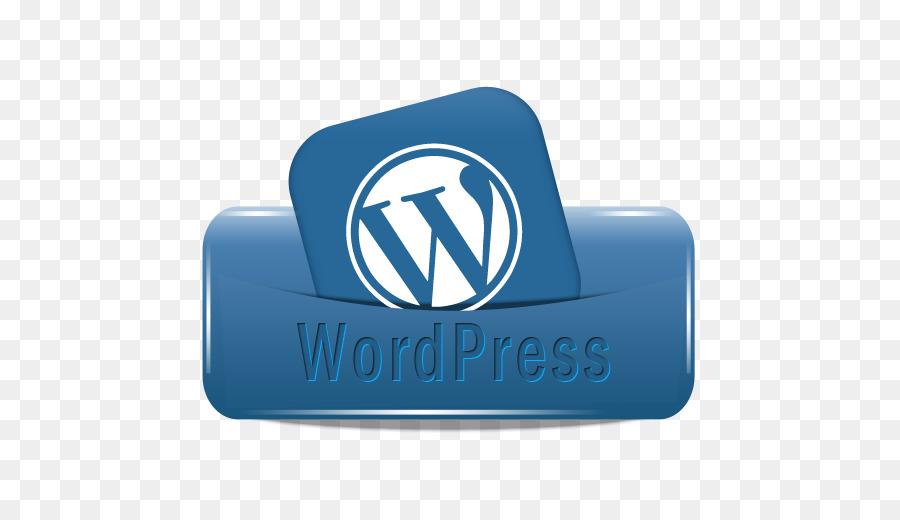 WordPress Iconos De Equipo Tema Del Blog - WordPress Formatos De ...