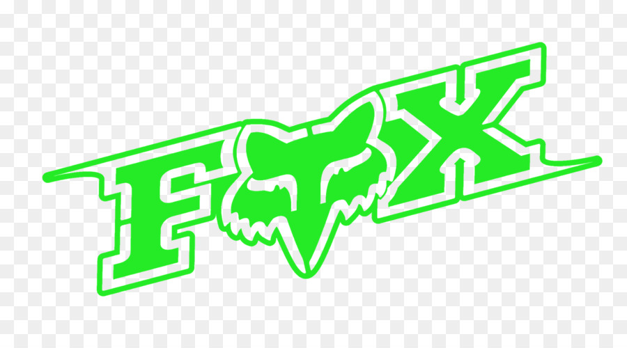 Fox Racing Logo Desktop Wallpaper Blue Motocross Png Download