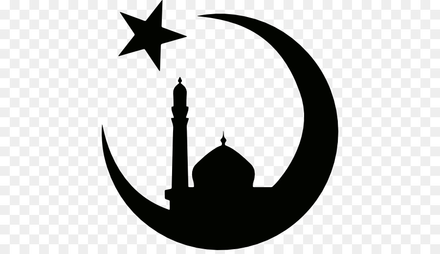 Quran Symbols Of Islam Religious Symbol Star And Crescent Ramadan