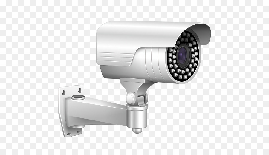 closed-circuit television camera wireless security camera clip art - cctv png download