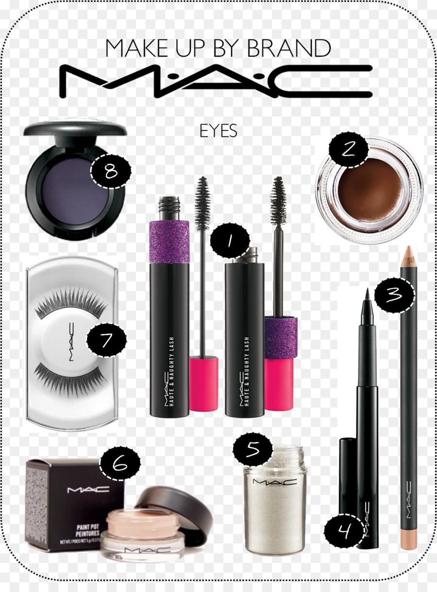 Mac Makeup Artist Portfolio: Mac Makeup Cosmetics Website