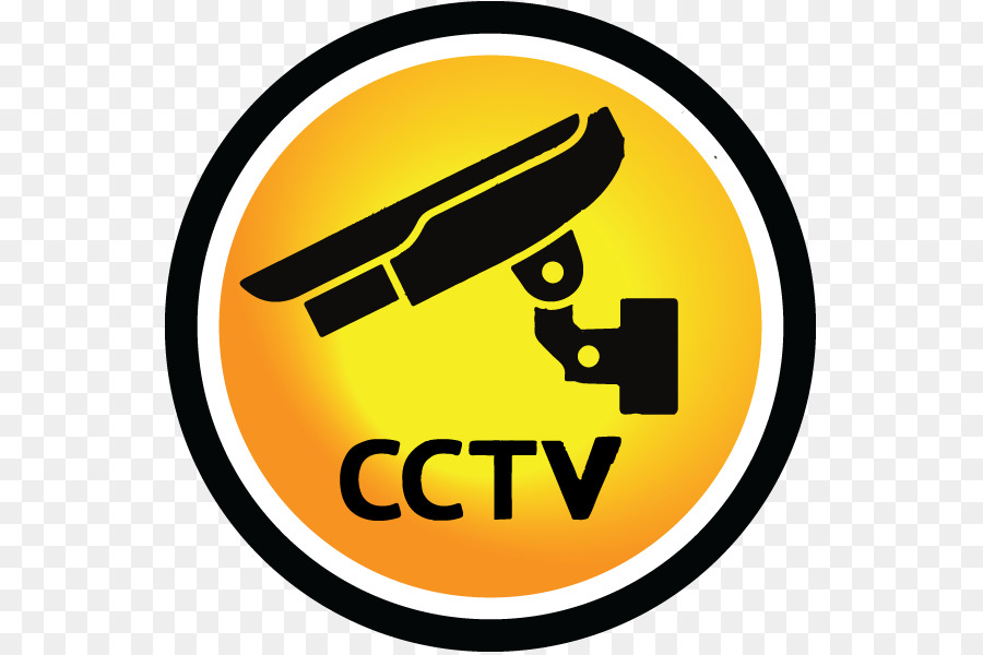 closed circuit television surveillance wireless security camera ip rh kisspng com  surveillance camera clip art free