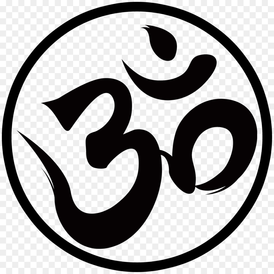 Om Symbol Ohm Meaning Alt Code Om Png Download 19201920 Free