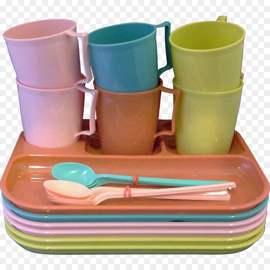 Paper Plastic Tableware Plate Cup - plastic  sc 1 st  PNG Download & Paper Plastic Tableware Plate Cup - plastic png download - 1292*1292 ...