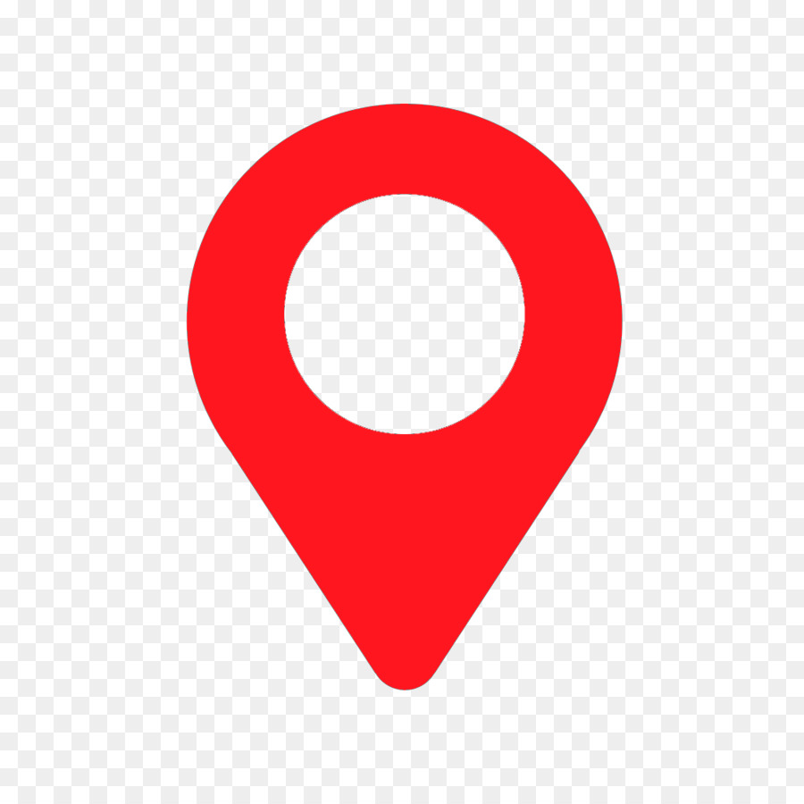 Map computer icons flat design location logo png for Location design