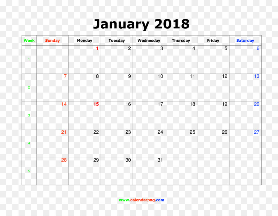 Public Holiday Template Microsoft Excel Calendar Month Calander