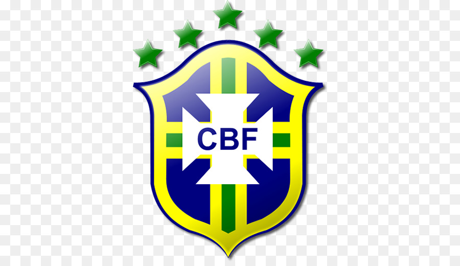 kisspng-dream-league-soccer-brazil-natio