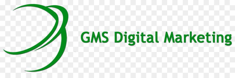 digital marketing png download - 4188*1350 - Free Transparent Gms