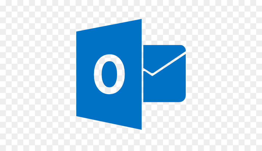How to download emails from microsoft outlook: 14 steps.