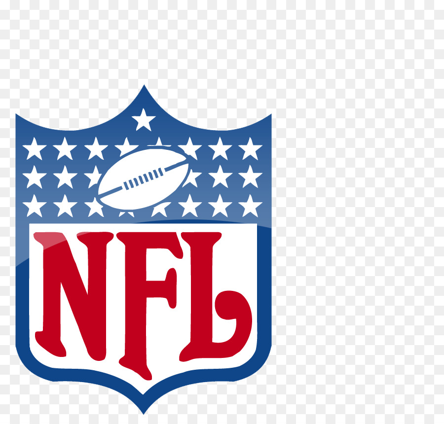 Nfl Street Nba Super Bowl Nfl Draft Nfl Png Download 850850