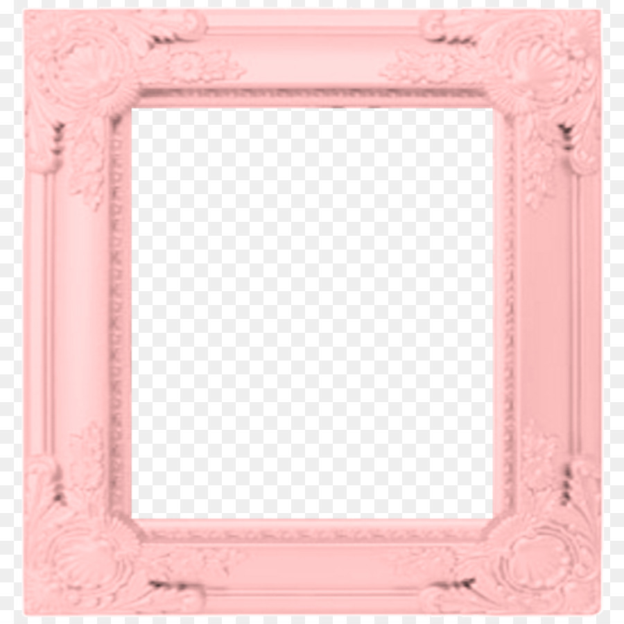 Picture Frames Angie .nl Doodle Pattern - girly png download - 1000 ...