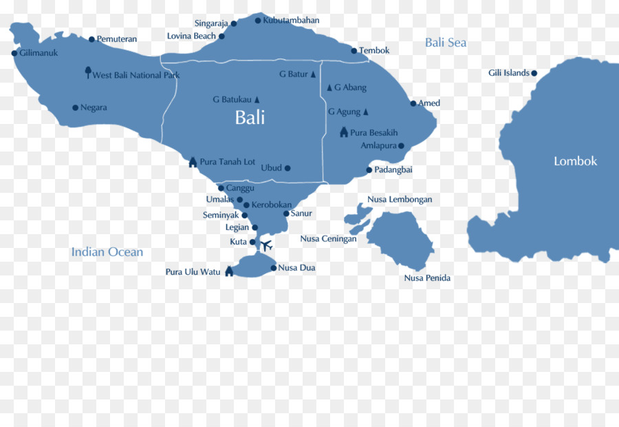 Travel World Map png download - 1024*700 - Free Transparent ...