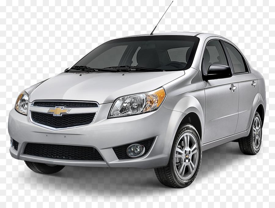 2011 Chevrolet Aveo 2007 Chevrolet Aveo Car General Motors 2018