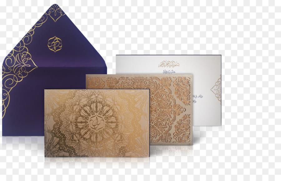 Saudi arabia wedding invitation arabic arab wedding wedding card saudi arabia wedding invitation arabic arab wedding wedding card stopboris Images
