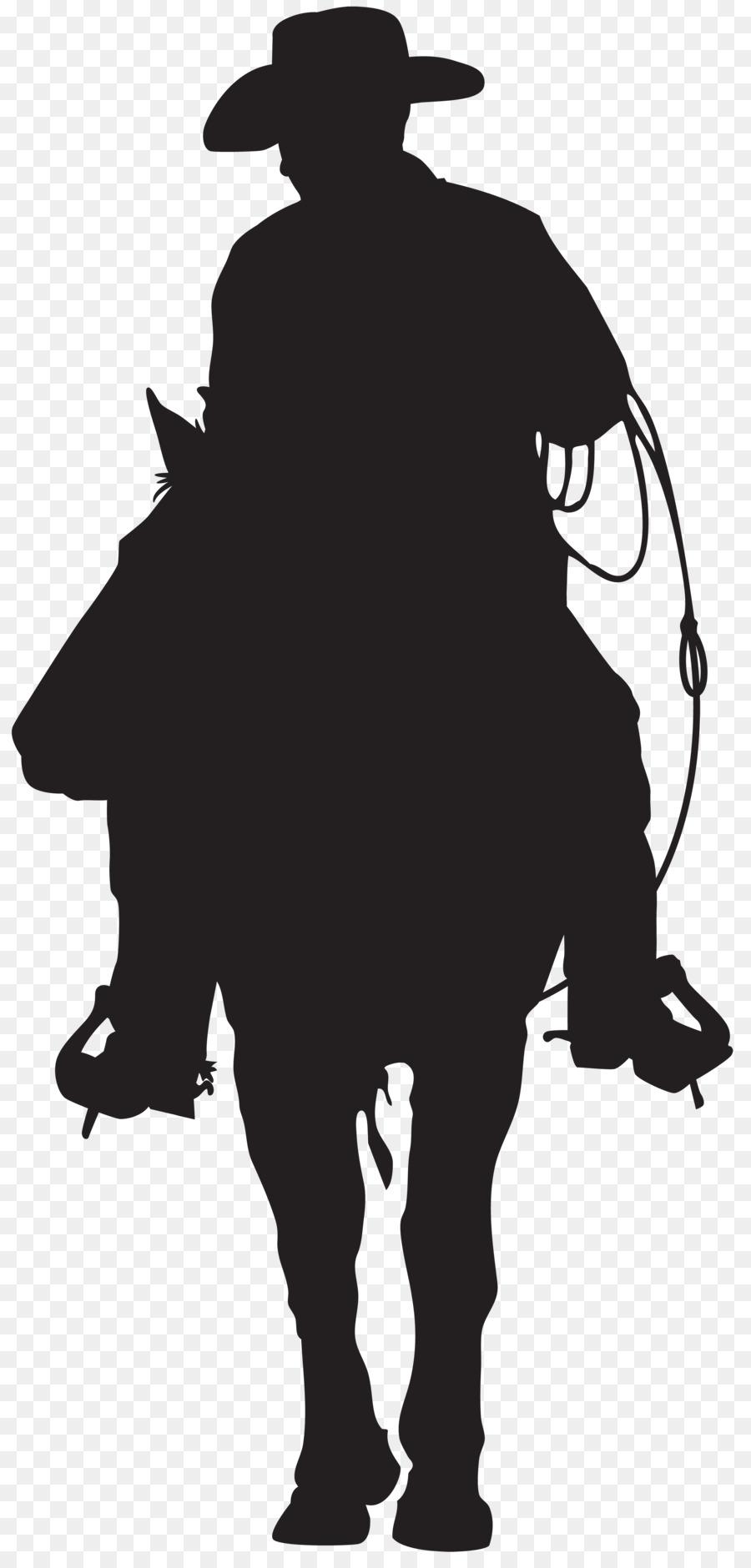 american frontier cowboy silhouette clip art cowboy png download rh kisspng com cowboy boot silhouette clip art cowboy hat silhouette clip art