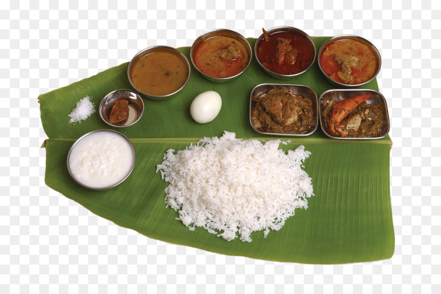 Telugu cuisine tamil cuisine indian cuisine south asian cuisine telugu cuisine tamil cuisine indian cuisine south asian cuisine non veg food forumfinder Image collections