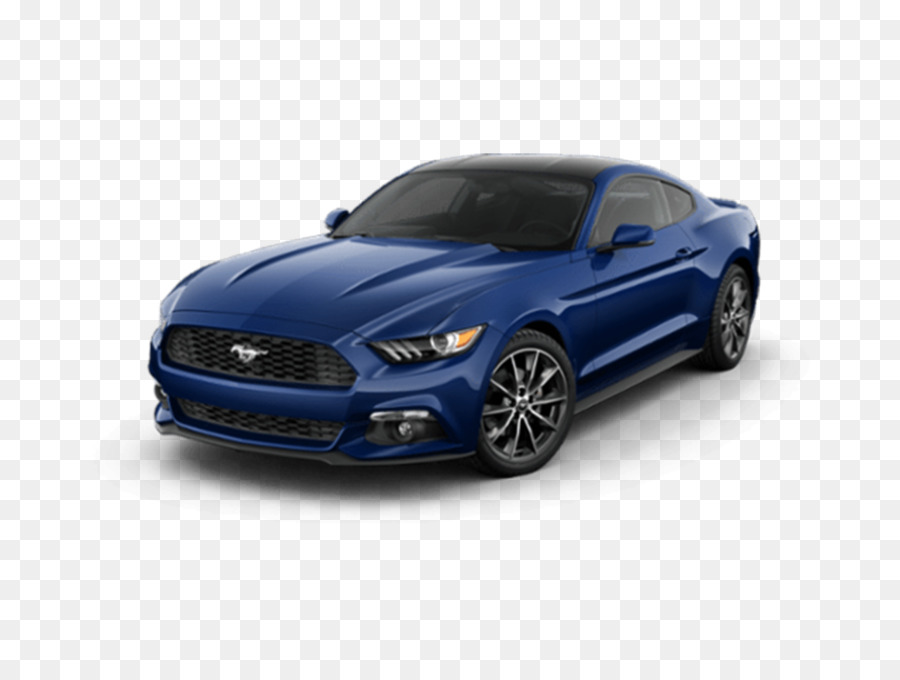 ford mustang ecoboost 640*960