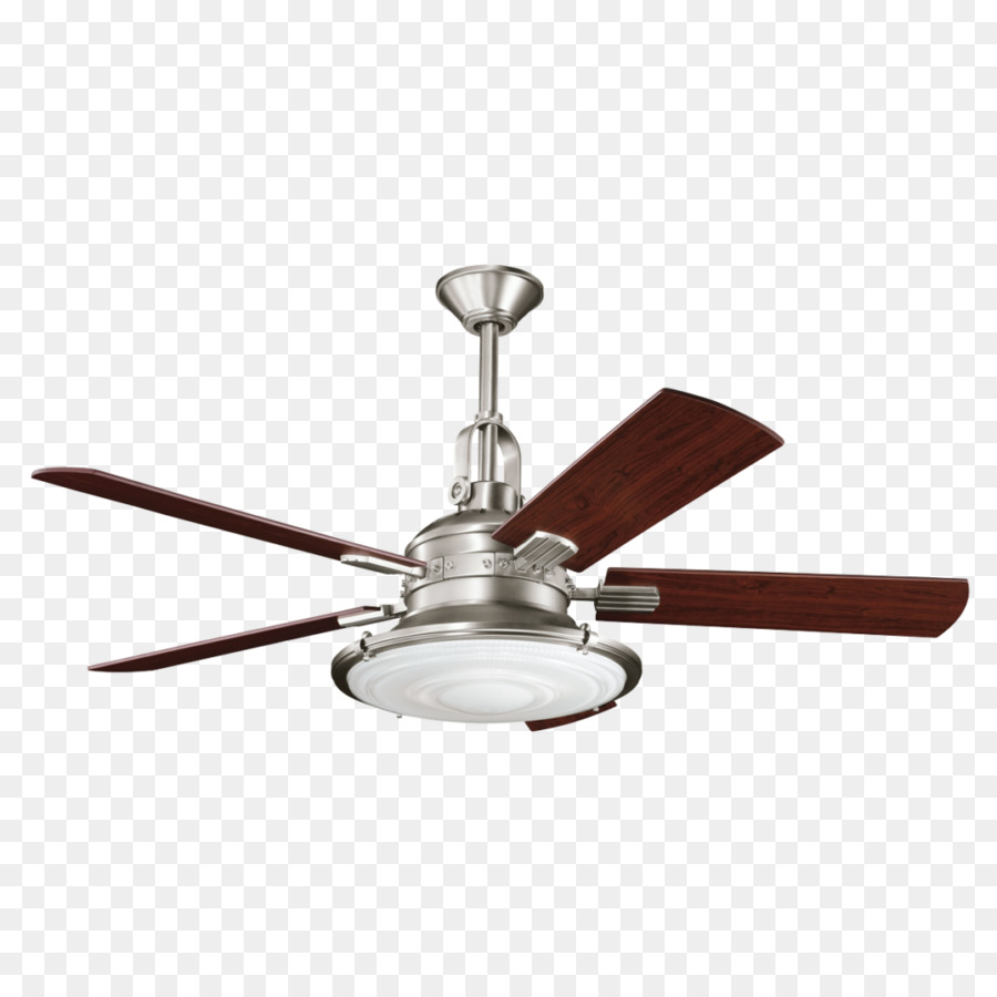 Ceiling Fans Kichler Lighting Living Room