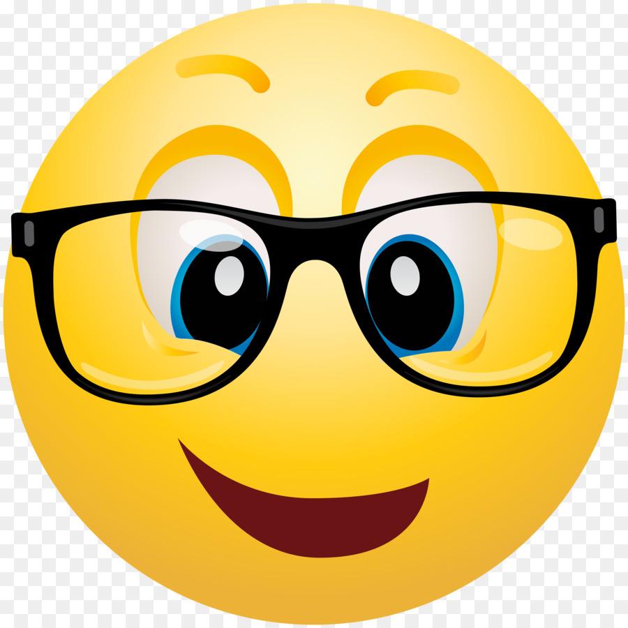 emoticon emoji smiley clip art emoticon png download 8000 8000 rh kisspng com Thank You Smiley Face Clip Art Free Clip Art Smiley Faces Emotions
