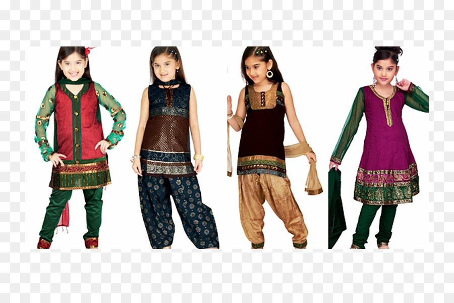 Childrens Clothing Dress Shalwar Kameez Choli