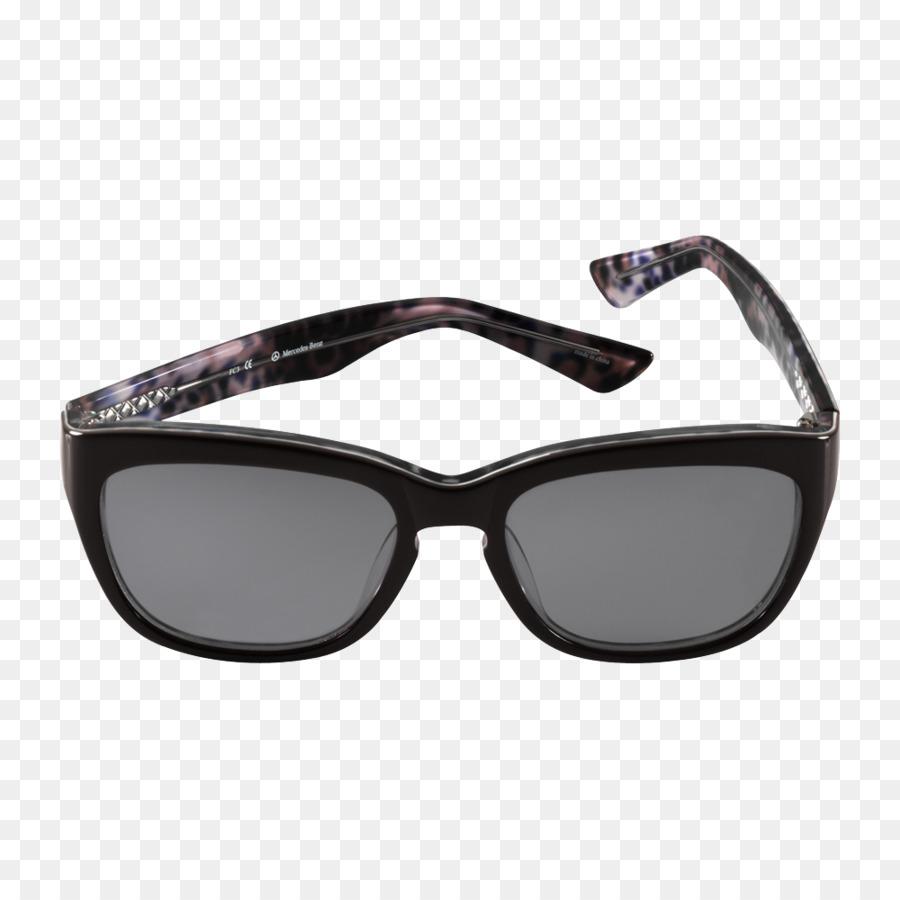 Amazon.com Holbrook Óculos De Sol Oakley, Inc. Lente - óculos de sol ... 236caf3ab7