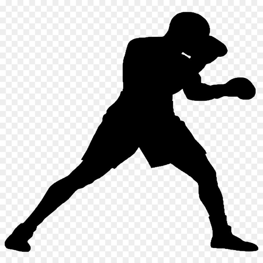 World Boxing Association Clip Art Boxer Png Herunterladen 1200