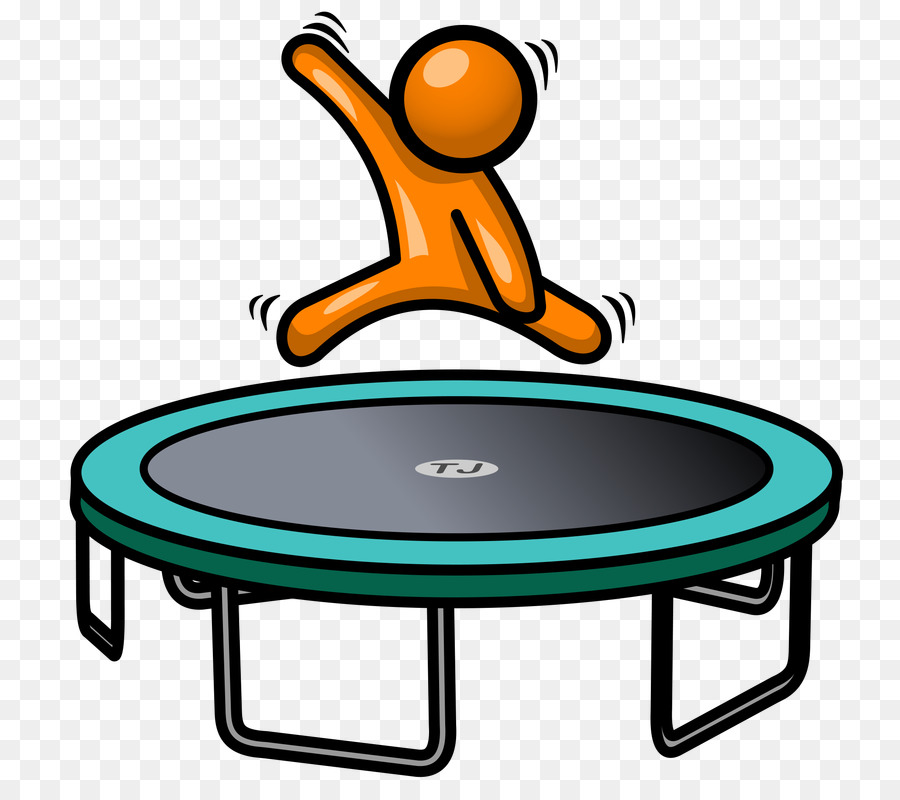 trampoline cartoon clip art trampoline png download free clipart basketball that's an angel free clipart baseballs