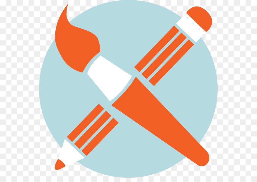 Business Card Design Web development Logo Graphic design - designer ...