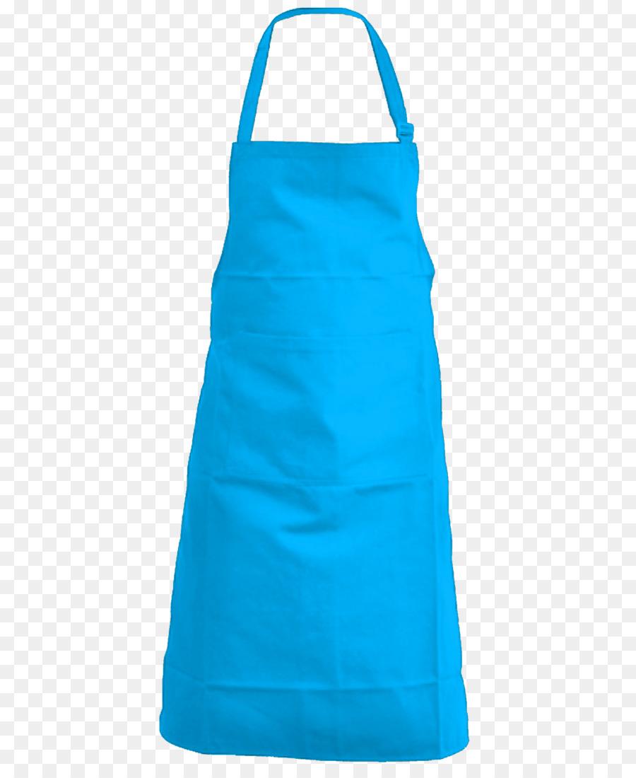T-shirt Apron Pocket Clothing Kitchen - apron png download - 1576 ...