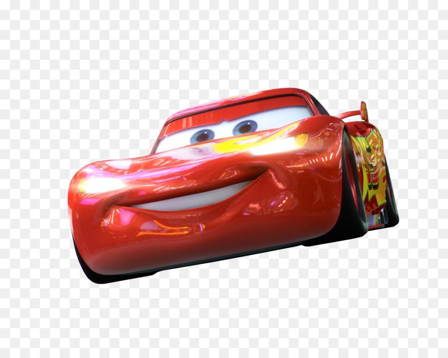 Cars 2 Lightning Mcqueen Mater Desktop Wallpaper Cars 3 Png