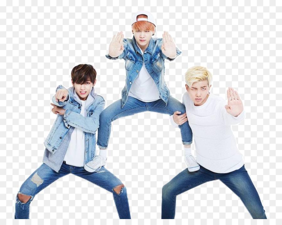 BTS Pesta Ulang Tahun MIC Drop DNA Kristal Salju