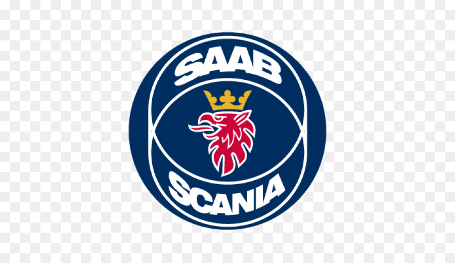 Scania Ab Saab Automobile Saab 900 Car Scania Png Download 518