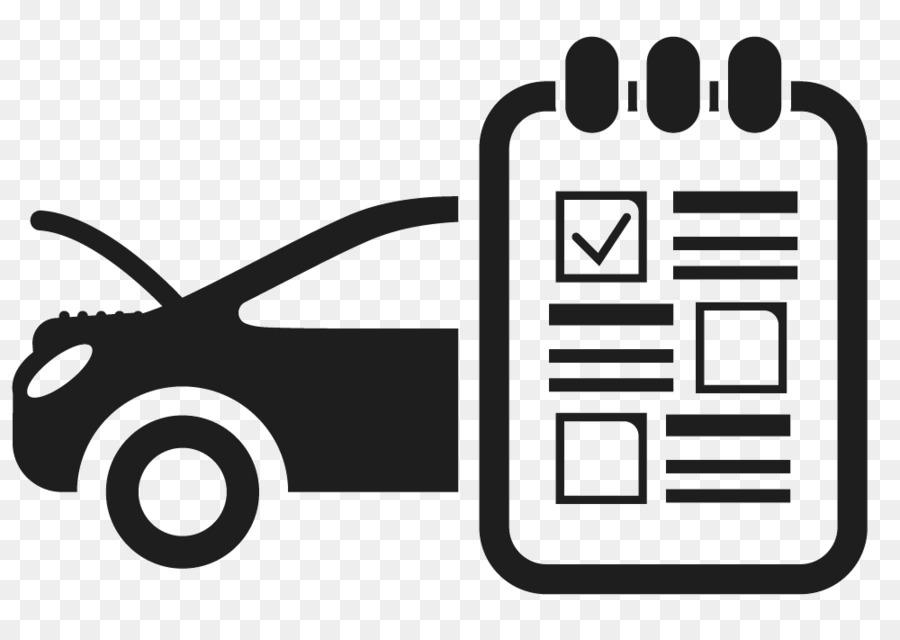Descargar 1024x1024 Coches Vehículos Automóviles: Motor De Coche De Servicio De Vehículos Automóviles