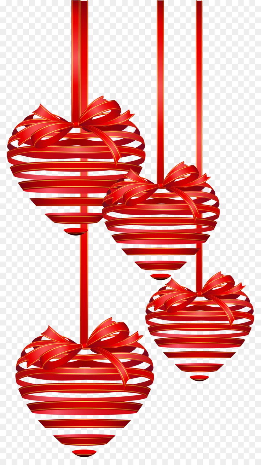 Wish Boyfriend Birthday Greeting Note Cards Romance Bridesmaid