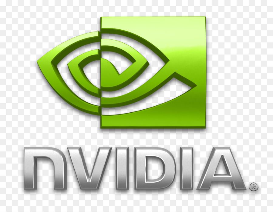 Graphics Cards Video Adapters Nvidia Logo GeForce CUDA