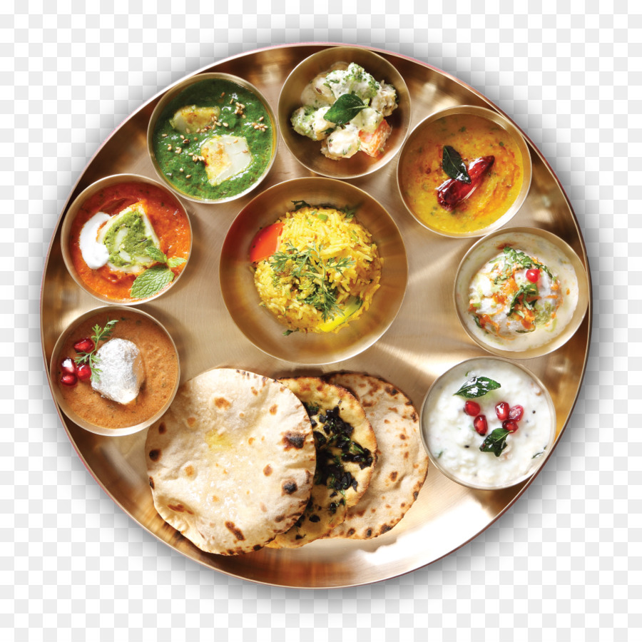 Indian cuisine dal vegetarian cuisine roti non veg food png indian cuisine dal vegetarian cuisine roti non veg food forumfinder Choice Image